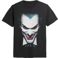 Joker: Joker face