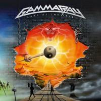 Gamma Ray: Land of the free (rsd 2020 ltd ed w