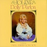 Parton, Dolly: Jolene