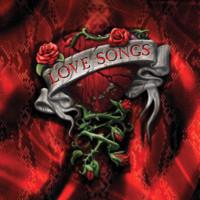 Whitesnake: Love Songs