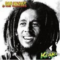 Marley, Bob: Kaya