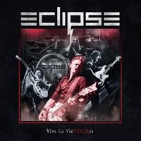 Eclipse : Viva la vicTouria