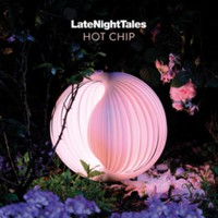 Hot Chip: Late night tales - Hot Chip
