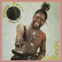 Penny Penny: Yogo yogo