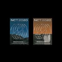 NCT: Nct 2020 : Resonance Pt. 1
