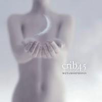 Crib45: Metamorphosis