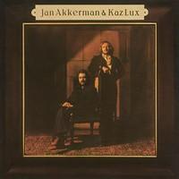 Akkerman, Jan: Sacco E Vanzetti