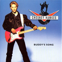 Hawkes, Chesney: Buddy's Song