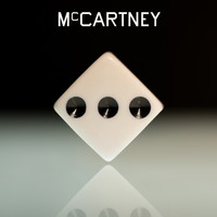 McCartney, Paul: III