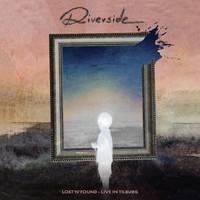 Riverside : Lost'n'found - Live In Tilburg