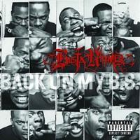 Busta Rhymes: B.O.M.B.S.