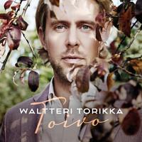 Torikka, Waltteri: Toivo