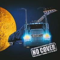 Ellefson: No cover