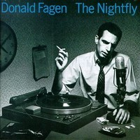 Fagen, Donald: Nightfly