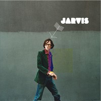 Cocker, Jarvis: Jarvis