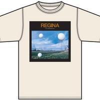 Regina: Puutarhatrilogia -paita