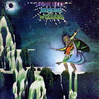 Uriah Heep : Demons And Wizards