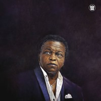 Lee Fields & The Expressions: Big crown vaults vol. 1 - lee field