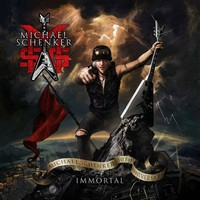 Michael Schenker Group : Immortal