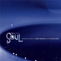 Reznor, Trent: Soul