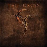 Tau Cross: Messengers Of Deception