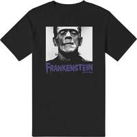 Hammer Horror: Frankenstein