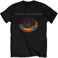 Electric Light Orchestra: Mr Blue Sky Album