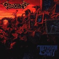 Gorguts: Erosion of sanity