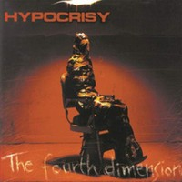 Hypocrisy: The fourth dimension