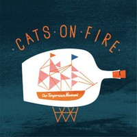 Cats On Fire: Our Temperance Movement