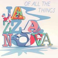Jazzanova: Of all the things