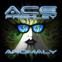 Frehley, Ace : Anomaly
