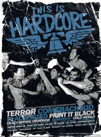 V/A: This is Hardcore Fest 2008