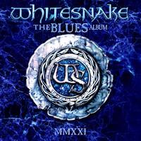 Whitesnake: Blues Album