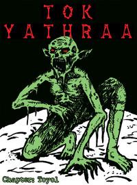 Tok Yathraa: Chapter: Toyol