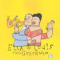Armstrong, Louis: Sings Gershwin