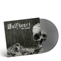 Wolfheart: Skull Soldiers