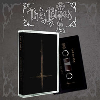 The Black (black metal): Alongside Death