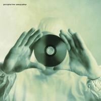 Porcupine Tree: Stupid dream