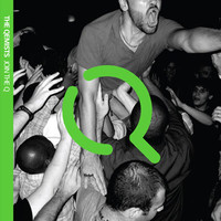 Qemists: Join the Q