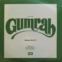 Soundtrack: Gumrah