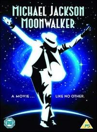 Jackson, Michael: Moonwalker