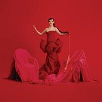 Gomez, Selena: Revelacion