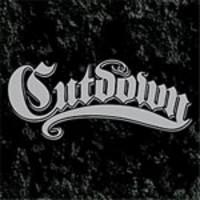 Cutdown: Cutdown