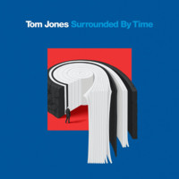 Jones, Tom: Surrounded By Time