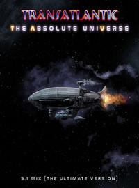 Transatlantic : The Absolute Universe