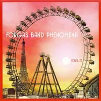 Forgas Band Phenomena: Soleil 12