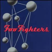 Foo Fighters: Colour and the shape