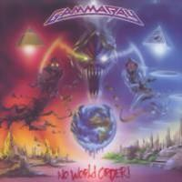 Gamma Ray: No world order