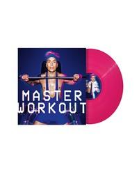 Tuisku, Antti: Master Workout